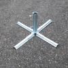 Crociera-in-metallo-per-tutti-i-modelli--(escluso-Lux-e-Supermax).jpg