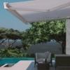 Caraibi-1500x630.jpg