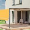 Giardino-Ponza-1500x630.jpg